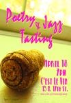 c'est le vin april 2013 flyer