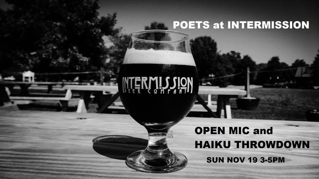 intermission image_edited