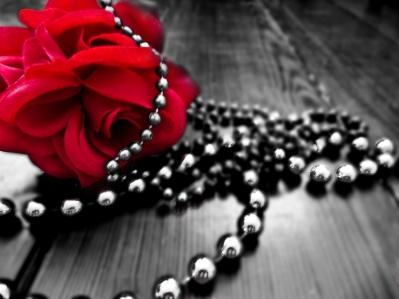 roses, 1.1